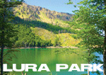 Lura National Park