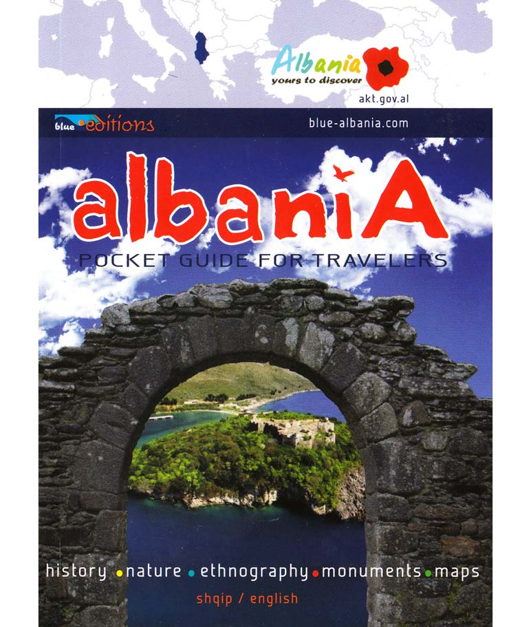 Write my tourism in albania essay